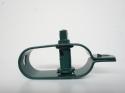 - - Toebehoren draadafsluitingen - SPA3G