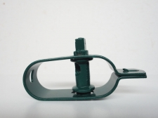 Toebehoren draadafsluitingen - Draadafsluitingen