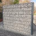 Complete steenkorven - Steenkorven