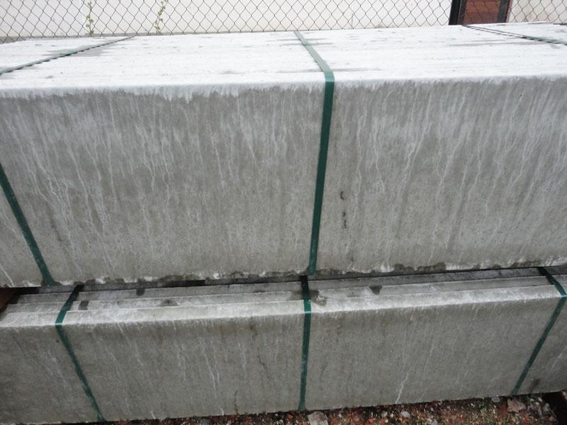 Prijs betonplaat