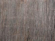 Ericamat - Zichtschermen