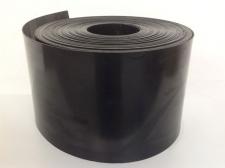 VDM-band 190mm voor panelen - Zichtschermen
