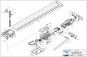 Garagepoortmotoren - Poortautomatisatie