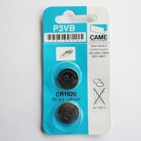 Zenders serie TAM CAME - Handzender CAME