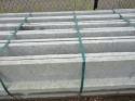 - - Betonplaten en Plaathouders - PL40V