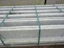 Betonplaten en Plaathouders - Draadafsluitingen