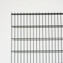 Panelen GROEN 8/6/8mm - Panelen