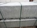 - - Betonplaten en Plaathouders - PL50
