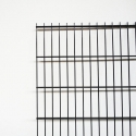Panelen ZWART 8/6/8mm - Panelen