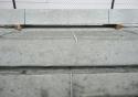 - - Betonplaten en plaathouders - PL30DSM