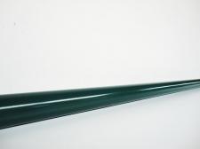 Bovenbuis groen - Draadafsluitingen