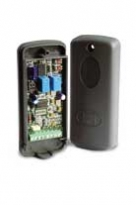 Zenders serie ATOMO CAME - Handzender CAME
