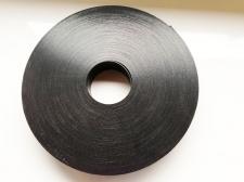 Vlechtband 44mm voor tuinpoorten - Tuinpoorten
