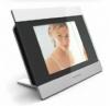 LCD scherm 3 in 1 van Fasttel.