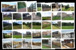 Foto's en afbeeldingen van Draadafsluitingen, de meest populaire afsluitingen.