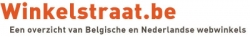 Beoordelingen over Hekwerkshop via Winkelstraat!